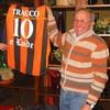 Cena Sociale 16-12-05 Cena Sociale 16-12-05 Maglia Regalo Per Trakko
