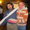 Cena Sociale 16-12-05 Cena Sociale 16-12-05 Premiato Righi