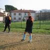 9a Giornata 9a Giornata Saracini Marco & Chini Alessio