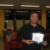 Cena Sociale 15-12-06 Cena Sociale 15-12-06 Sciarradi Maurizio 2°Classificato 05/06