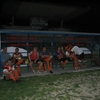 COPPA TOSCANA: SEMIFINALE COPPA TOSCANA: SEMIFINALE La Panchina Arancio-nera