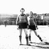 Gli Anni 70 Gli Anni 70 Franco Minatti & Ivo Piovosi