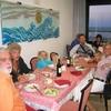 La Comitiva Arancio-Nera La Comitiva Arancio-Nera Mussi Riccardo e Famiglia