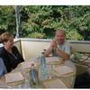 Il Pranzo all'Osteria 07-10-07 Il Pranzo all'Osteria 07-10-07 Trakko e Moglie
