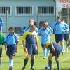 1a Gara Sereto-Calabria 1a Gara Sereto-Calabria Entrata in Campo del Sereto