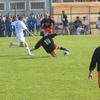 3a Gara Sereto-Puglia 3a Gara Sereto-Puglia Azione di gioco