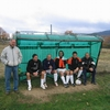 8a Giornata 8a Giornata La Panchina Arancio-Nero