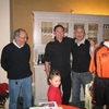 Cena a Fontebussi 15-12-07 Cena a Fontebussi 15-12-07 Guiderdoni Marco