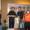 Cena a Fontebussi 15-12-07 Cena a Fontebussi 15-12-07 Pianigiani Alberto