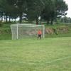 Ritorno Play-off Ritorno Play-off Riscaldamento Melani Sergio