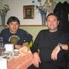 Cena Sociale 17-12-04 Cena Sociale 17-12-04 I Fratelli Sciarradi