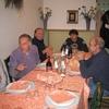 Cena Sociale 17-12-04 Cena Sociale 17-12-04 Il Tavolo della dirigenza