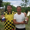 Premi e Coppe Fine Stagione Premi e Coppe Fine Stagione Di Nino & Sciarradi M.