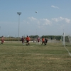 2a Gara Sereto-Lombardia 2a Gara Sereto-Lombardia L'occasione del possibile 3-2