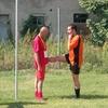 2a Gara Sereto-Lazio 2a Gara Sereto-Lazio Mister con Butti