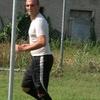 1a Gara Sereto-Lombardia 1a Gara Sereto-Lombardia Riscaldamento Melani Sergio