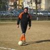 17a Giornata 17a Giornata Sciarradi Maurizio, man of the match
