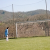 23a Giornata 23a Giornata Pallonetto del 4-0.