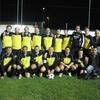 Coppa Toscana 1°Turno Coppa Toscana 1°Turno RangersLevanella86