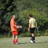 Coppa Toscana Semifinale Coppa Toscana Semifinale Mister e Saracini
