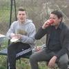 20a Giornata 20a Giornata Sciarradi & Balò contro il panino