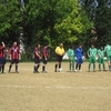 Coppa Quarti Finale Coppa Quarti Finale Squadre a Centrocampo