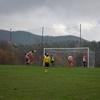 10a Giornata 10a Giornata Il goal di Casella