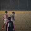 14a Giornata 14a Giornata Goal di Malvisi o Sciarradi?
