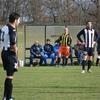 15a Giornata 15a Giornata Melani Sergio: 1-0