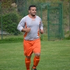 27a Giornata 27a Giornata Malvisi autore del goal