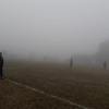 1a Giornata 1a Giornata Mister nella nebbia