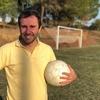 3a Giornata 3a Giornata Saracini: tre goal per lui
