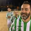 3a Giornata Coppa Amatori 3a Giornata Coppa Amatori Burini: suo il goal in extremis