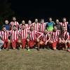 Coppa Amatori: Ottavi Coppa Amatori: Ottavi LV78Sereto